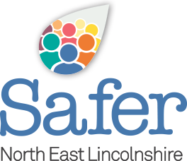 SaferNEL Logo